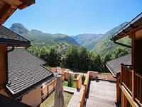 French property for sale in ST MARTIN DE BELLEVILLE, Savoie - €990,000 - photo 9