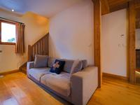 French property for sale in ST MARTIN DE BELLEVILLE, Savoie - €0 - photo 7