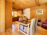 French property for sale in ST MARTIN DE BELLEVILLE, Savoie - €990,000 - photo 4