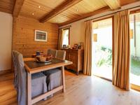 French property for sale in ST MARTIN DE BELLEVILLE, Savoie - €990,000 - photo 5