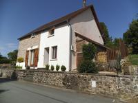 maison à vendre à CEYROUX, Creuse, Limousin, avec Leggett Immobilier