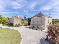 maison à vendre à VILLEJESUS, Charente, Poitou_Charentes, avec Leggett Immobilier