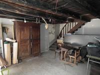 Maison à vendre à AUZANCES en Creuse photo 7