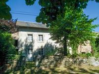 Maison à vendre à AUZANCES en Creuse photo 3