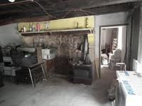 Maison à vendre à AUZANCES en Creuse photo 6