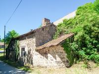 Maison à vendre à AUZANCES en Creuse photo 1