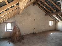 Maison à vendre à AUZANCES en Creuse photo 9