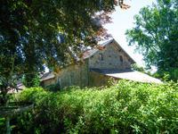 Maison à vendre à AUZANCES en Creuse photo 2