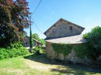 Maison à vendre à AUZANCES en Creuse photo 4