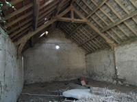 Maison à vendre à AUZANCES en Creuse photo 5