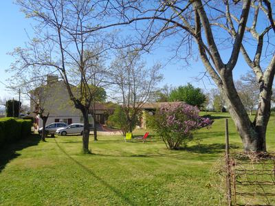 French property, houses and homes for sale in MONTAGNE Gironde Aquitaine
