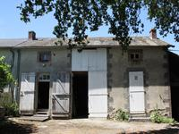 French property for sale in LE DORAT, Haute Vienne - €235,400 - photo 5