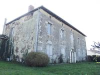 French property, houses and homes for sale inNOUICHaute_Vienne Limousin