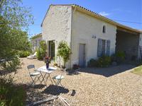 maison à vendre à THORS, Charente_Maritime, Poitou_Charentes, avec Leggett Immobilier