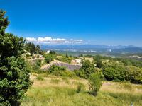 French property for sale in VACHERES, Alpes_de_Hautes_Provence photo 4