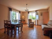 French property for sale in VACHERES, Alpes_de_Hautes_Provence photo 2