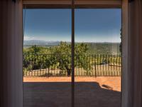 French property for sale in VACHERES, Alpes_de_Hautes_Provence photo 1