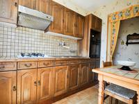 French property for sale in VACHERES, Alpes_de_Hautes_Provence photo 9