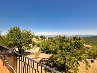 French property for sale in VACHERES, Alpes_de_Hautes_Provence photo 3