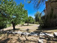 French property for sale in VACHERES, Alpes_de_Hautes_Provence photo 8