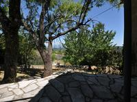 French property for sale in VACHERES, Alpes_de_Hautes_Provence photo 5