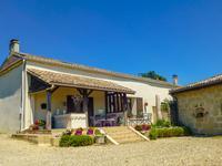 maison à vendre à BOURGOUGNAGUE, Lot_et_Garonne, Aquitaine, avec Leggett Immobilier