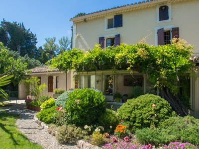French property, houses and homes for sale in  Bouches_du_Rhone Provence_Cote_d_Azur