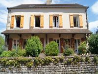 French property, houses and homes for sale inCREOTSaone_et_Loire Bourgogne