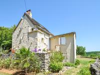 French property for sale in CAYLUS, Tarn_et_Garonne photo 1