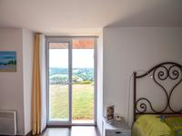 French property for sale in CAYLUS, Tarn_et_Garonne photo 9