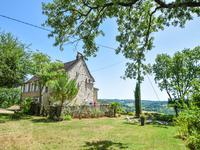 French property for sale in CAYLUS, Tarn_et_Garonne photo 7