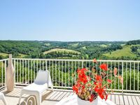 French property for sale in CAYLUS, Tarn_et_Garonne photo 0