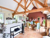 French property for sale in CAYLUS, Tarn et Garonne - €392,500 - photo 5