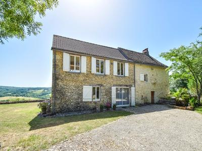 French property, houses and homes for sale in CAYLUS Tarn_et_Garonne Midi_Pyrenees