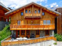 French ski chalets, properties in Alpe d'Huez, Alpe d'Huez, Alpe d'Huez Grand Rousses