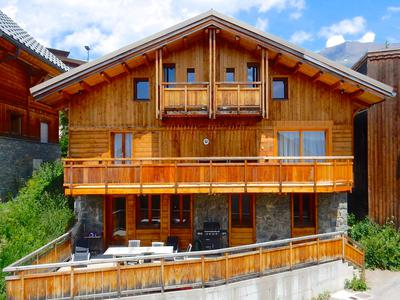 French property, houses and homes for sale in ALPE D HUEZ Isere French_Alps