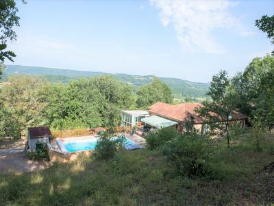 French property, houses and homes for sale in SERGEAC Dordogne Aquitaine