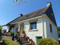 French property for sale in GUENIN, Morbihan - €214,000 - photo 5