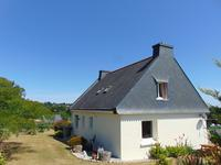French property for sale in GUENIN, Morbihan - €214,000 - photo 4