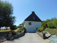 French property for sale in GUENIN, Morbihan - €214,000 - photo 3