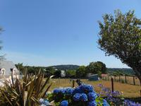 French property for sale in GUENIN, Morbihan - €214,000 - photo 2