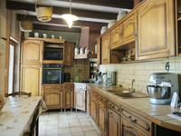 French property for sale in BUXIERES LES MINES, Allier - €298,500 - photo 10