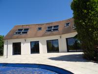 French property, houses and homes for sale in ST LONGIS Sarthe Pays_de_la_Loire