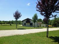 maison à vendre à LALANDUSSE, Lot_et_Garonne, Aquitaine, avec Leggett Immobilier