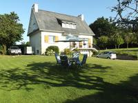 French property, houses and homes for sale inERQUYCotes_d_Armor Brittany