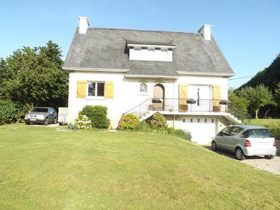 French property, houses and homes for sale in ERQUY Cotes_d_Armor Brittany