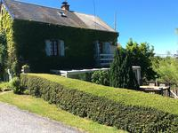 French property, houses and homes for sale inCHAMPAGNATCreuse Limousin