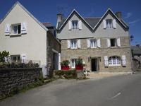 maison à vendre à CLEDEN CAP SIZUN, Finistere, Bretagne, avec Leggett Immobilier