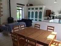 French property for sale in LAUZERTE, Tarn et Garonne - €450,000 - photo 7