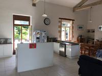 French property for sale in LAUZERTE, Tarn et Garonne - €450,000 - photo 6